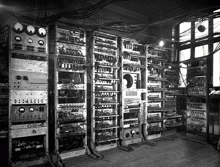 Manchester_Computing_Machine_Lab